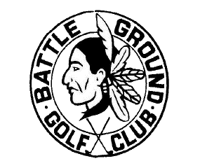 Battle Ground Golf Club